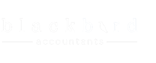 Blackbird Accountants